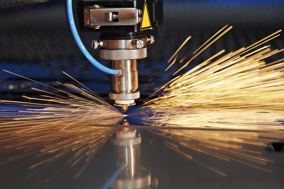 Laser Cutting taiere Laser