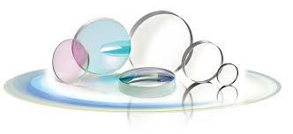 Sticle de protectie - Protective windows Ophir