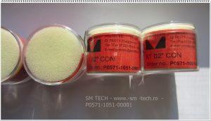 P0571-1051-00001 ceramice Precitec