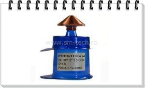 P0591-573-00015 - Duze Precitec