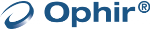 Logo Ophir Optronics
